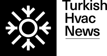 Turkish-hvac-news