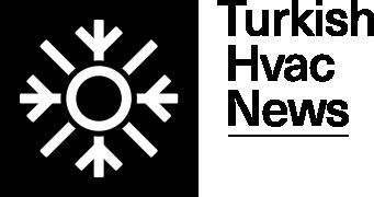Turkish-hvac-news